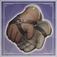 2手袋1.png