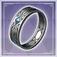 2指輪1.png
