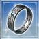 3指輪1.png