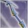 銀骨の弓.png
