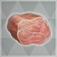 かたまり肉.png
