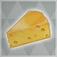 チーズ.png