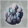 尖鋭鉱石.png