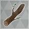木の枝.png