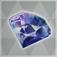 核結晶.png