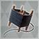 漆黒鋼糸.png