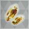 煌彩晶の欠片.png