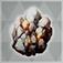 煌靭鉱石.png