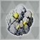 白染岩.png