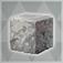 石灰岩.png