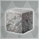 硬質岩.png