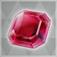 紅玉石.png