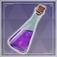 紫の染料.png