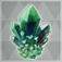 緑結晶.png