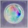 虹虫色の硝子玉.png