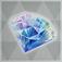 輝晶石.png