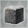 鉄鉱石.png