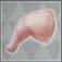 骨付き肉.png