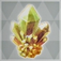 黄結晶.png