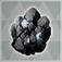 黒染岩.png