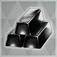 黒隕星塊.png