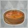 ごろごろ野菜のスープ.png