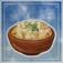 チエリアの山菜ごはん.png