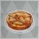 リンゴとチーズのパイ.png