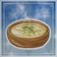 山菜と魚のスープごはん.png