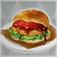 揚げ魚と酸味ソースの挟みパン.png