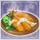 白身魚の香草揚げ.png