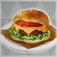肉とチーズの挟みパン.png