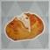 蜂蜜ブドウパン.png