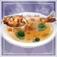 魚のミルディア煮込み.png