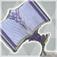 紫晶の大鎚.png