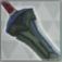 ルベリルの毒短剣.png