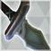 狩猟の短剣.png