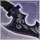 竜紋の短剣.png