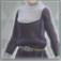 修道女の服【セルカ用】.png