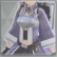 冒険者:学者の服【シリカ用】.png