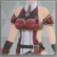 冒険者:鍛冶屋の鎧【リズベット用】.png
