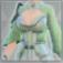 冒険者:騎士の鎧【リーファ用】.png
