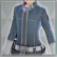 宝物庫で着た服(ユージオ).png