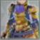 整合騎士の鎧【アリス用】.png