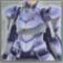 整合騎士の鎧【エルドリエ用】.png