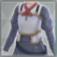 整合騎士の鎧【フィゼル用】.png