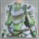 整合騎士の鎧【レンリ用】.png