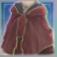 書庫士の服【カーディナル用】.png