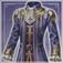 聖光の衣.png