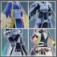 デザインコンテスト衣装4種.png